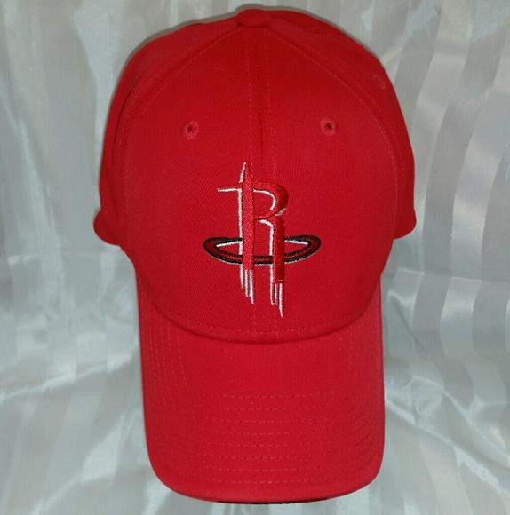 new styles bcc38 6048f ... order houston rockets nba cap hat baseball. m5bf1ab1d2beb79cf30977ddb  4ce40 e0034